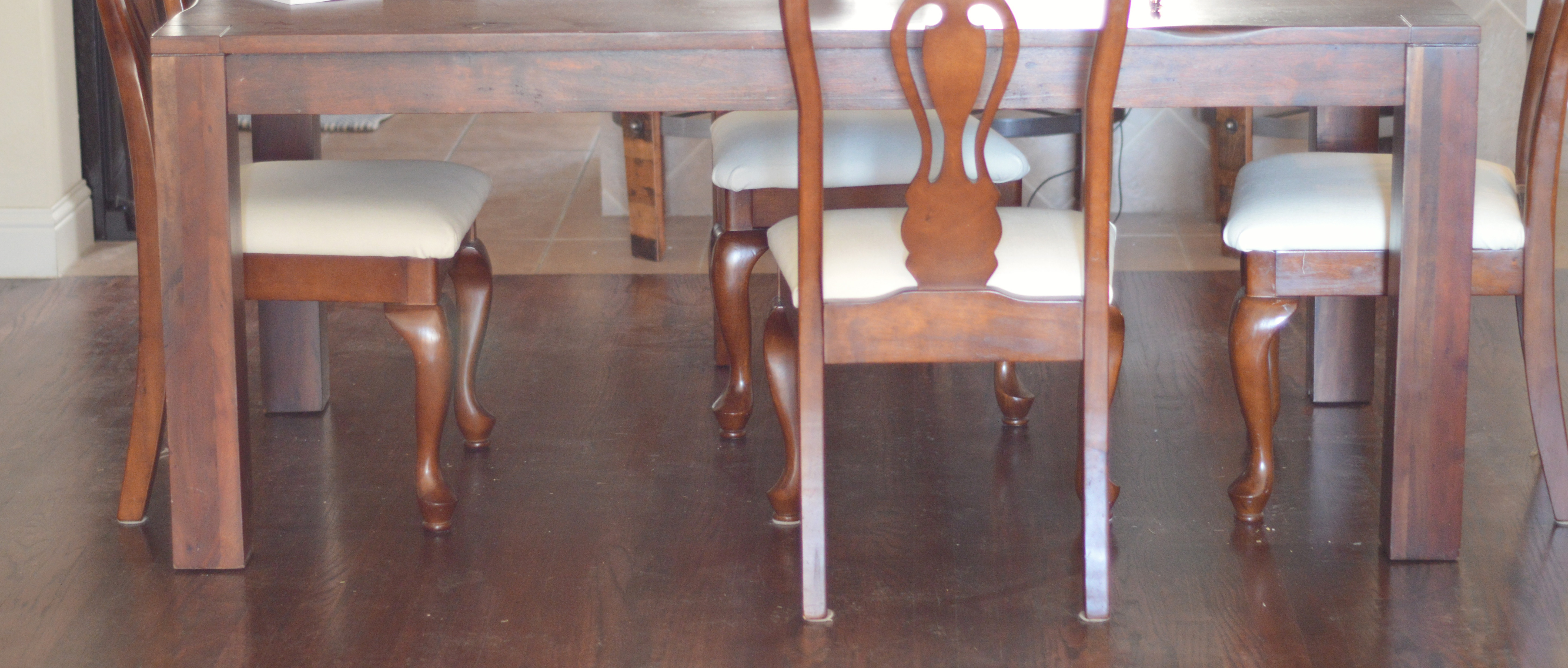 Dining Table Jute Rug Under Dining Table : 008 copy from choicediningtable.blogspot.com size 5803 x 2473 jpeg 2710kB
