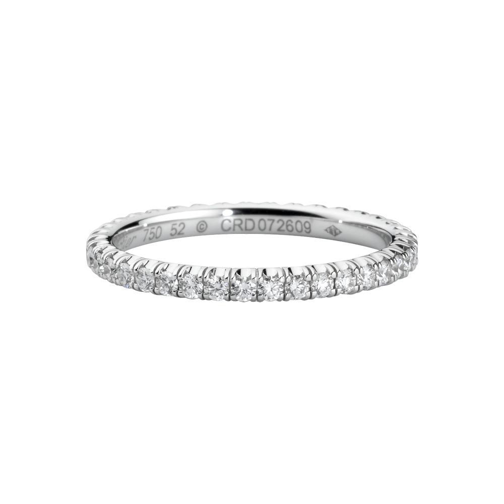 B4077900_0_cartier_wedding-bands-rings