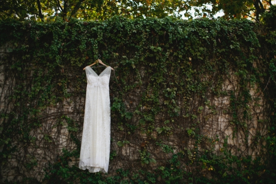 aprylannphoto_wedding_101