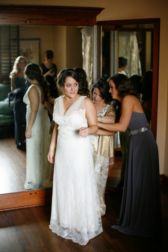 aprylannphoto_wedding_124