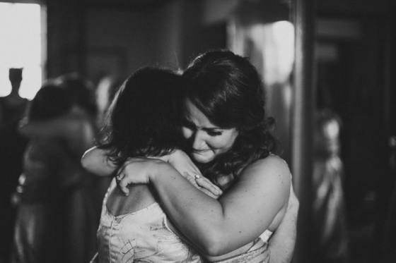 aprylannphoto_wedding_130