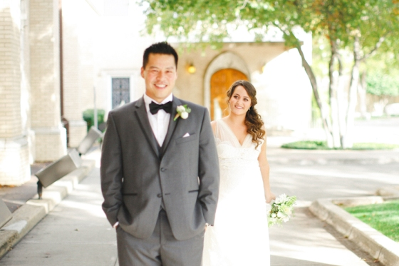 aprylannphoto_wedding_146
