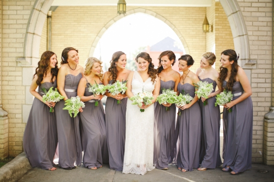 aprylannphoto_wedding_206