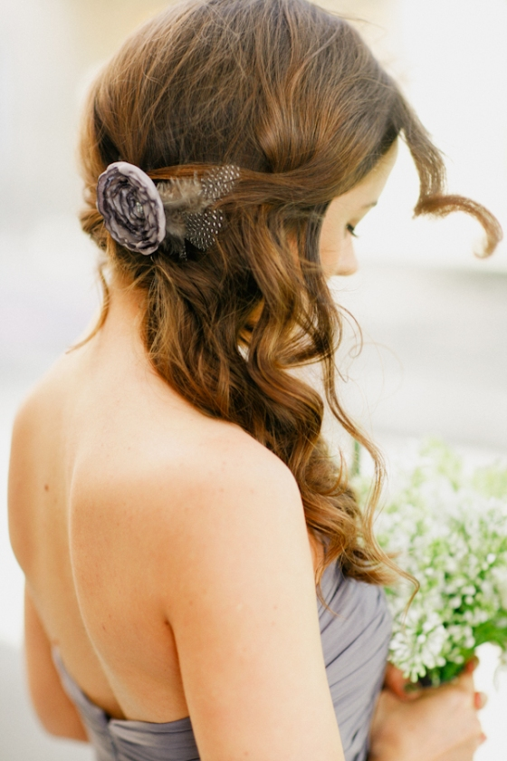 aprylannphoto_wedding_224