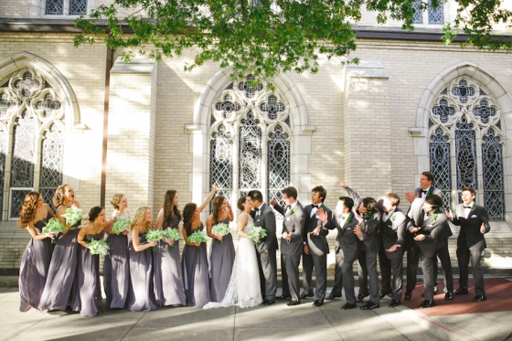 aprylannphoto_wedding_226
