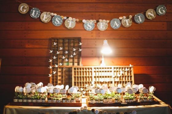 aprylannphoto_wedding_378