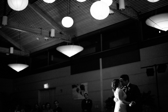 aprylannphoto_wedding_440