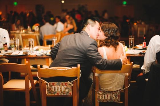 aprylannphoto_wedding_454