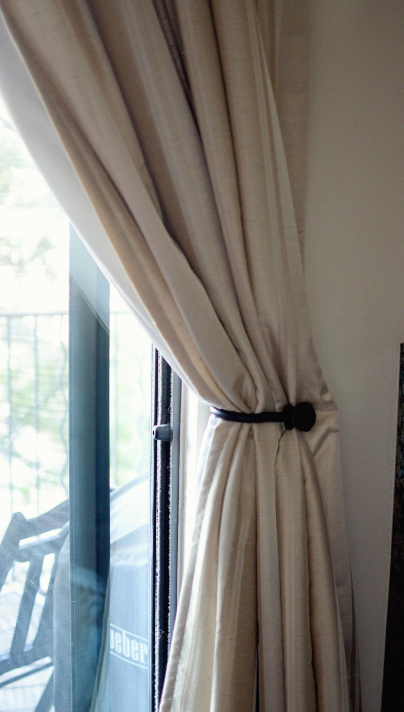 Where Do You Put Tie Backs For Curtains | www.redglobalmx.org for Curtain Tie Backs Placement  153tgx